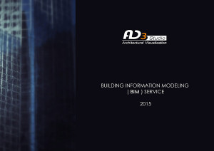 https://www.ad3.ps/wp-content/uploads/2016/02/AD3-BIM-Service_Page_01-300x212.jpg