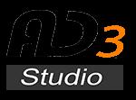 AD3 Studio