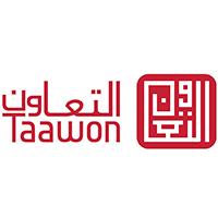 Taawon