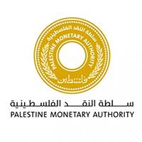 Palestinian Monetary Authority