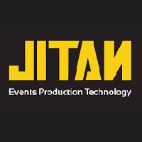 Jitan events production
