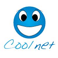 Coolnet
